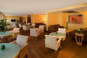 Westin Warsaw Hotel