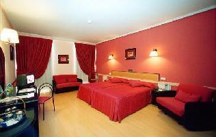 Hotel Torrelavega