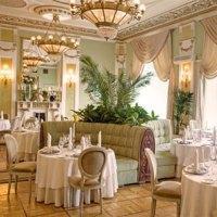 Hotel Sovietsky