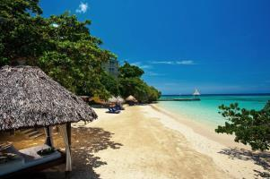 Hotel Sandals Royal Plantation - All Inclusive