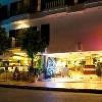Diamond City Hotel Pratunam