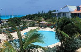 Hotel Alamanda Resort