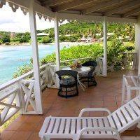 Hotel Hawksbill By Rex Resort All Inclusive