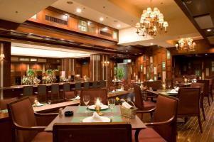 Hotel Sofitel The Cypress Nagoya