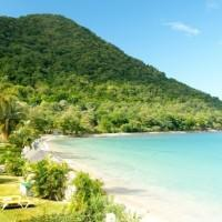 Hotel Saint Lucian By Rex Resorts All Inclusive