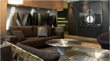 Hotel Ac Atocha By Marriott