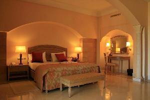 Hotel Hasdrubal Prestige Thalassa