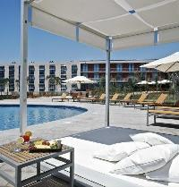 Hotel Ac Gava Mar By Marriott