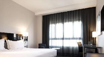 Hotel Ac Sevilla Torneo By Marriott