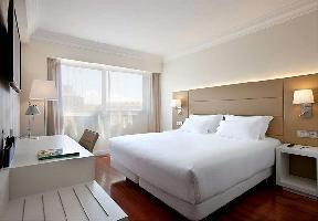 Hotel Nh Pamplona Iruna Park