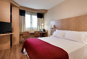Hotel Nh Logroño