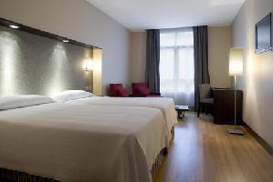 Hotel H10 Puerta De Alcala