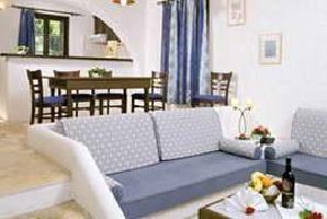 Hotel Iberostar Regency Beach