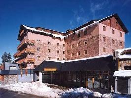 Solineu Sport Hotel