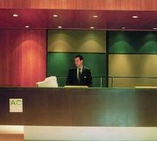 Hotel Ac La Linea De La Concepcion