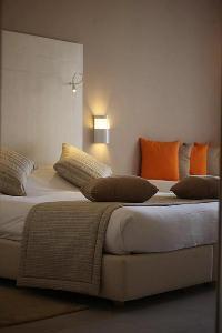 Hotel Seabel Rym Beach Djerba