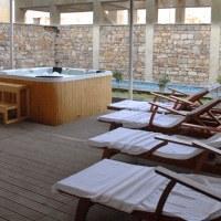 Hotel Cambay Spa & Resort Jaipur