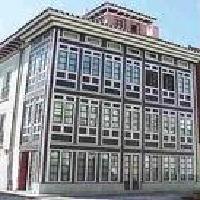 Hotel La Plaza