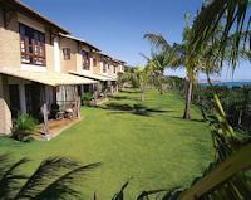 Hotel Varandas Mar De Pipa