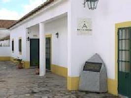 Hotel Monte Da Amoreira