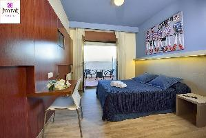 Hotel Nuevo Norat Sanxenxo