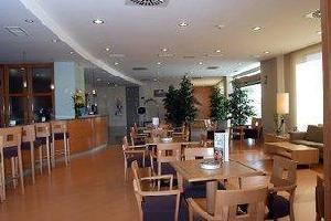 Hotel Sh Florazar