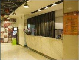 Hotel Garden Inn Yilelu