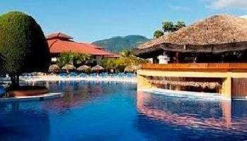 Hotel Puerto Plata All Inclusive