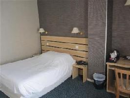 Hotel Best Western Terminus