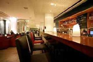 Hotel Sorell Seefeld