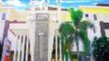 Hotel Bali Kuta Resort