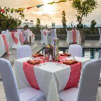 Hotel Champlung Mas Legian