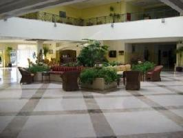 Hotel Hostmark Grand Seas