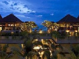Hotel Mercure Kuta Beach