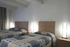 Hotel Quality Resort Siesta