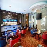 Hotel Best Western Premier Gangnam