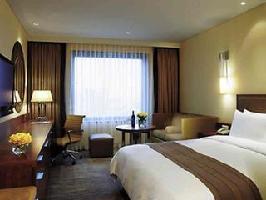 Hotel Novotel Ambassador Seoul Doksan Seoul