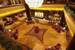Hotel Green Lake