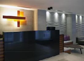 Hotel Best Western Amazon