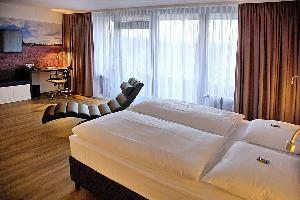Seminaris Hotel Luneburg