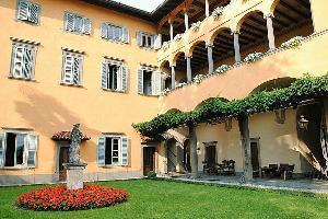 Hotel Sebino