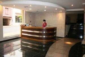 Presidente Hotel