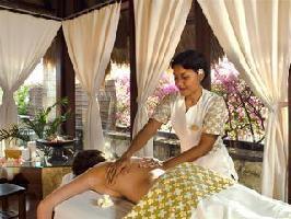 Hotel Novotel Lombok Resort And Villas