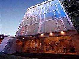 Hotel On8 Sukhumvit
