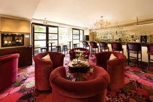 Hotel Regal Kowloon