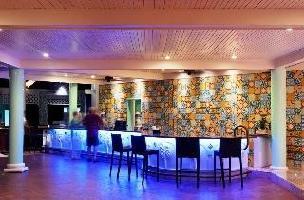 Hotel Vh Gran Ventana Beach Resort All Inclusive