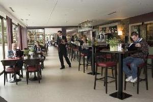 Hotel Best Western Chavannes De Bogis Geneva