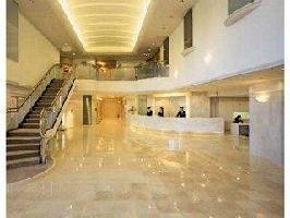 Hotel Central Fukuoka