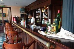 Hotel Armadores De Santander Boutique