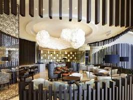 Hotel Novotel Citygate Hong Kong